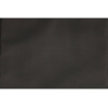 Lining, width 150cm, black (000) - per 25cm