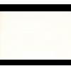 Lining, width 150cm, white (009) - per 25cm