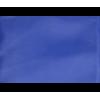 Lining, width 150cm, blue (215) - per 25cm