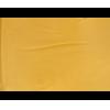 Lining, width 150cm, yellow (653) - per 25cm