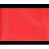 Lining, width 150cm, red (722) - per 25cm