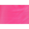 Lining, width 150cm, pink (786) - per 25cm