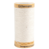 Tacking thread, 200m, white (col 919)