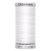 Sew-all thread, 100m, white (col 800)