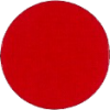 70501/725