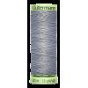 Siersteekgaren, 30m, grijs (col 040)