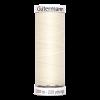 Le fil pour tout coudre, 200m, blanc (col 001)