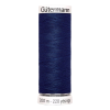 Sew-all thread, 200m, blue (col 013)