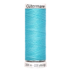 Sew-all thread, 200m, blue (col 028)