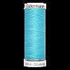 Allesnaaigaren, 200m, blauw (col 028)