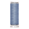 Sew-all thread, 200m, blue (col 064)