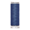 Sew-all thread, 200m, blue (col 068)
