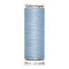 Sew-all thread, 200m, blue (col 075)