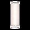 Le fil pour tout coudre, 200m, blanc (col 111)