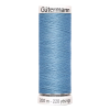 Sew-all thread, 200m, blue (col 143)