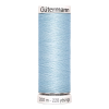 Sew-all thread, 200m, blue (col 276)