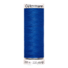 Sew-all thread, 200m, blue (col 315)