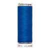 Sew-all thread, 200m, blue (col 322)