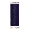 Sew-all thread, 200m, blue (col 339)