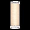 Le fil pour tout coudre, 200m, blanc (col 414)