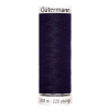 Sew-all thread, 200m, blue (col 665)