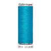 Sew-all thread, 200m, blue (col 736)