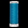 Allesnaaigaren, 200m, blauw (col 761)