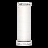 Le fil pour tout coudre, 200m, blanc (col 800)