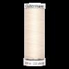 Le fil pour tout coudre, 200m, blanc (col 802)