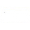 Allesnaaigaren, 1000m, wit (col 800)