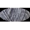 Scheepjes, Stone Washed, grijs (802)