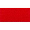 Broekrits, nylon, 12cm, rood (820)