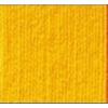 Schachenmayr, Bravo, geel (08210)