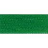Broekrits, nylon, 12cm, groen (874)