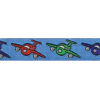 Ribbon, Plains, 15cm - per 25cm