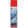 Spray adhesive, 250ml