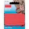 Corde élastique, dia 2,5mm, rouge - 3m