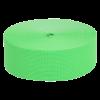 Elastique, 30mm, vert (495) - par 25cm
