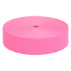 Elastique, 30mm, rose (798) - par 25cm