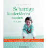 Schattige kinderkleren naaien, 0-3 jaar, Laurence Mériat