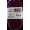 Schachenmayr, Catania, violet (0128)