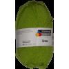 Schachenmayr, Bravo, green (08194)