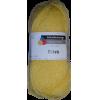 Schachenmayr, Bravo, geel (08201)