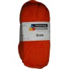 Schachenmayr, Bravo, orange (08192)