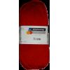 Schachenmayr, Bravo, red (08221)
