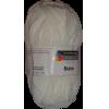 Schachenmayr, Bravo, white (08224)