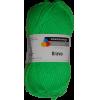 Schachenmayr, Bravo, neon groen (08233)