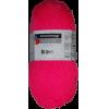 Schachenmayr, Bravo, neon pink (08234)