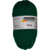 Schachenmayr, Bravo, green (08246)