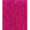 Schachenmayr, Bravo Big, pink (00136)
